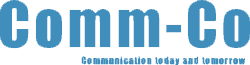 commcologo